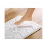 Tapis de douche Secure SoftDalayrac