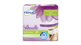 Sous vêtement absorbant Tena Lady Silhouette normalDalayrac