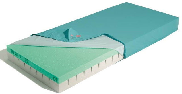 Matelas Antiescarres AIR SOFT DUO classe 3Dalayrac