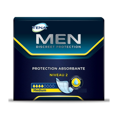 products/men_2.jpg