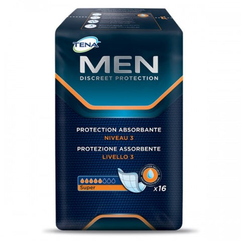 products/men_3.jpg