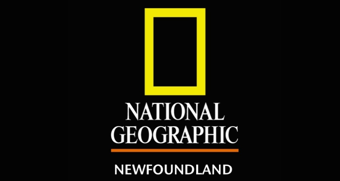 Maps for the Newfoundland Traveller