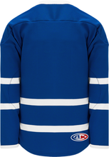Load image into Gallery viewer, 2011 TORONTO ROYAL Blank Hockey Jerseys