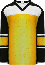 Load image into Gallery viewer, Ale Jersey Sublimated Pro Blank Hockey Jerseys