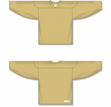 Load image into Gallery viewer, Vegas Practice Blank Hockey Jerseys