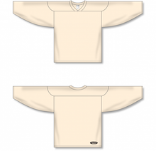 Load image into Gallery viewer, Sand Practice Blank Hockey Jerseys