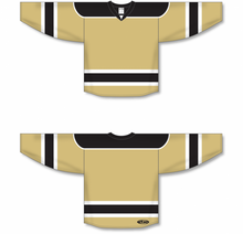 Load image into Gallery viewer, Select Blank Hockey Jerseys H7500-281