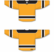 Load image into Gallery viewer, Select Blank Hockey Jerseys H7500-329