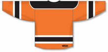 Load image into Gallery viewer, Select Blank Hockey Jerseys H7500-330