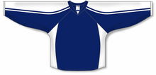 Load image into Gallery viewer, Peterborough Hockey Jersey