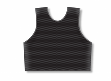 Load image into Gallery viewer, Black Scrimmage Vests