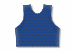 Royal Scrimmage Vests