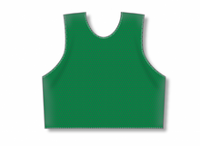 Load image into Gallery viewer, Kelly Scrimmage Vests