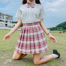Load image into Gallery viewer, Lovely Pink Skirt