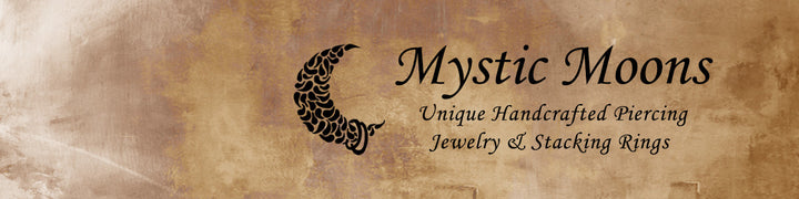 Mystic Moon Shop, Inc
