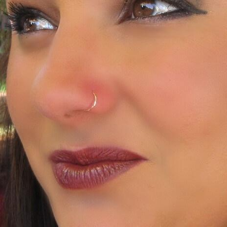 Shop Nose Rings At Mystic Moon Shop Inc L Mystic Moon Shop Inc