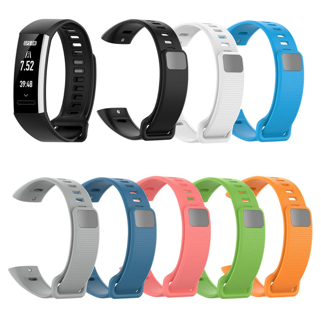 Smart Watch Sport Replacement Strap