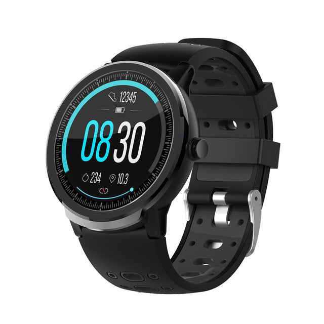 Heart Rate Monitor Smartwatch | portable watch | fashionable watch | watch | stylish watch | Smart Wrist Watch | Smart Watch