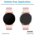 Ultra-thin Protective Film | portable watch | fashionable watch | watch | stylish watch | Smart Wrist Watch | Smart Watch