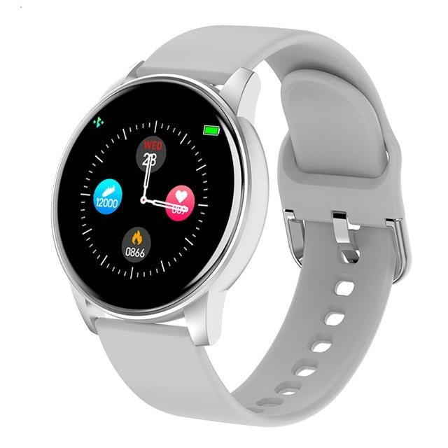 Sport Smartwatch | Smart Wrist Watch | Smart Watch | portable watch | fashionable watch