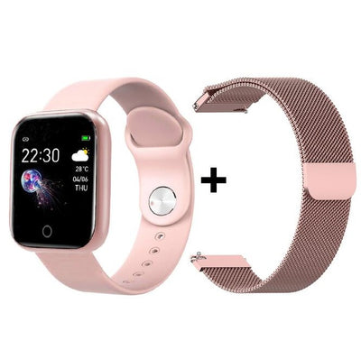 Fitness Sport Smartwatch | portable watch | watch | fashionable watch | stylish watch | Smart Wrist Watch | Smart Watch