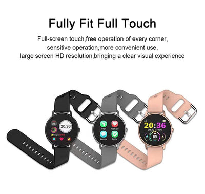 Fitness smart watch | portable watch|  fashionable watch | watch | stylish watch | Smart Wrist Watch | Smart Watch