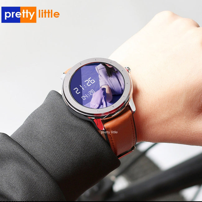 Waterproof Smart Watch | portable watch | fashionable watch | watch | stylish watch | Smart Wrist Watch