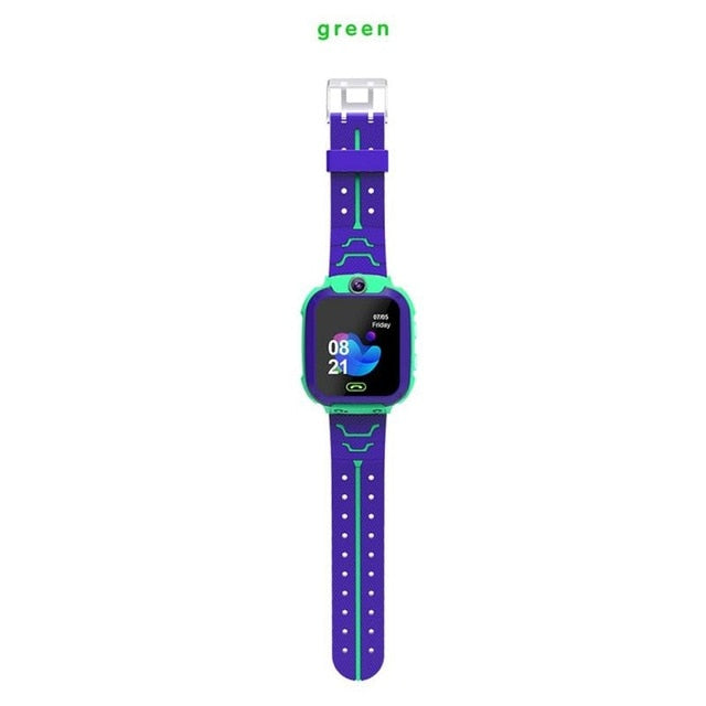 Phone Smartwatch | portable watch | fashionable watch | watch | stylish watch