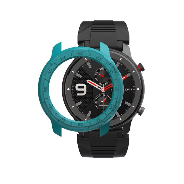 Smart Watch Protector for Xiaomi Huami