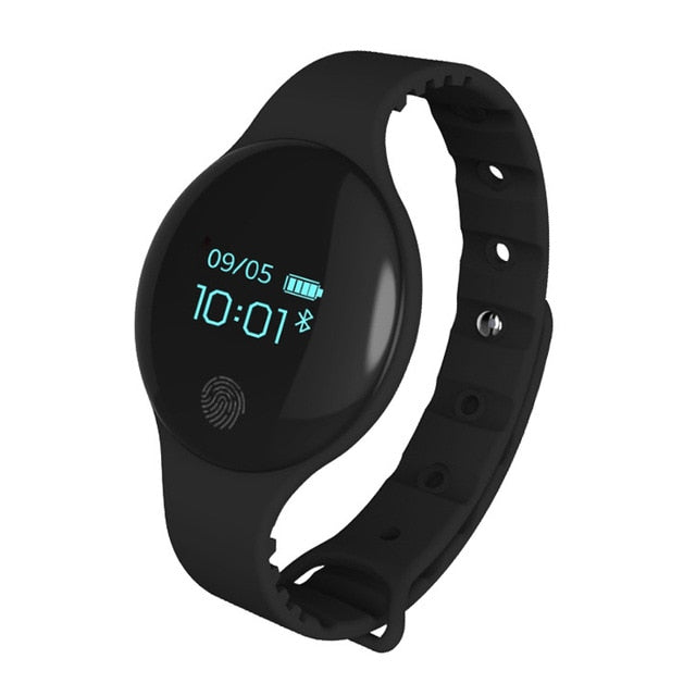 Smart Wrist Watch | Android Smartphone | Fitness Tracker | Smart Watch|