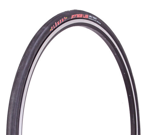 Clement Strada LGG Clincher Tires - Synaptic Cycles Shop