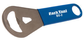 Park Tool Bottle Opener - Synaptic Cycles Shop