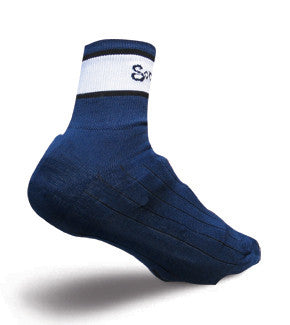 SockGuy Shoe Covers - Synaptic Cycles Shop