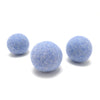 LooHoo Wool Dryer Balls - One Dozen