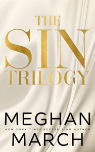 The Sin Trilogy