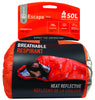 Adventure Medical: SOL Escape Bivvy [Product ID: 0140-1747]