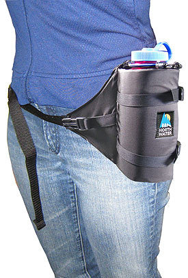North Water: Hydration Holster [Product ID: 30SK-20]