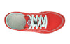 Astral Designs: Brewess Watershoe (Red/Gray), Discontinued Color Special