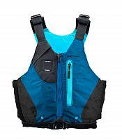 Astral Designs: Abba PFD (Blue)