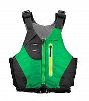 Astral Designs: Abba PFD (Green)