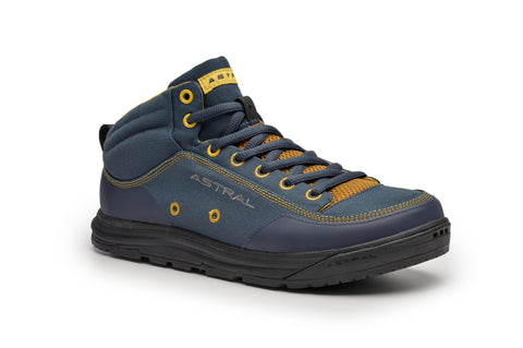 Astral Designs: Rassler 2.0 Watershoe (Storm/Navy)