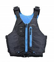 Astral Designs: Norge PFD (Black)