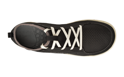 Astral Designs: Loyak Watershoe Men (Blk/Wht)