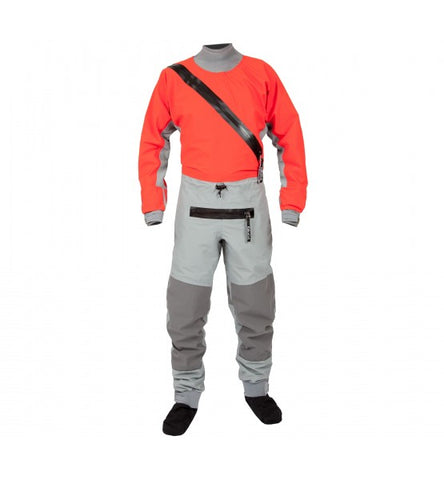 Kokatat: Endurance Paddling Suit Men
