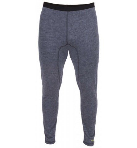 Kokatat: Wool Core Pant Men (Charcoal)