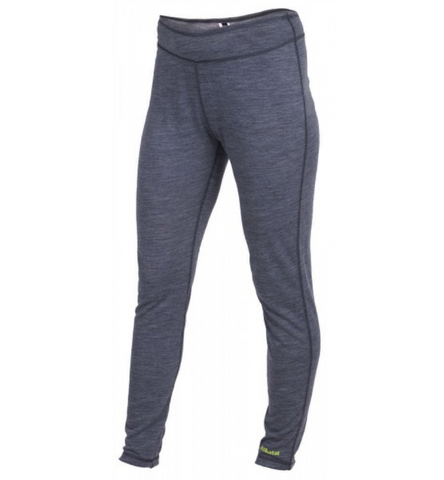 Kokatat: Wool Core Pant Women (Charcoal)