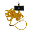 North Water: Sea Tec Rescue Stirrup [Product ID: 30SK-30b]