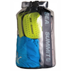 Sea to Summit: Clear Stopper Dry Bag