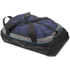 Sea to Summit: Dry Mesh Duffel