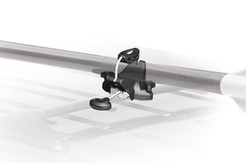 Thule Get-a-Grip [Product ID 839]